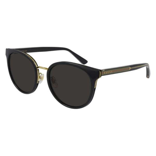 Женские солнцезащитные очки Gucci GG0850SK