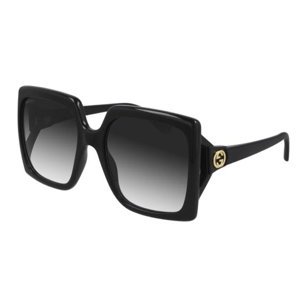 Женские солнцезащитные очки Gucci GG0876S
