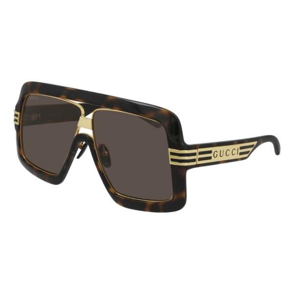Солнцезащитные очки Gucci GG0900S