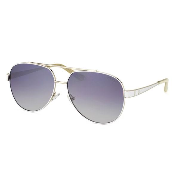 Женские солнцезащитные очки Guess GU 7460