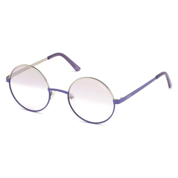 Женские солнцезащитные очки Guess GU 3046