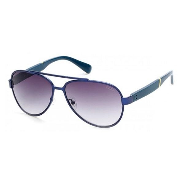 Солнцезащитные очки Guess GU 6869
