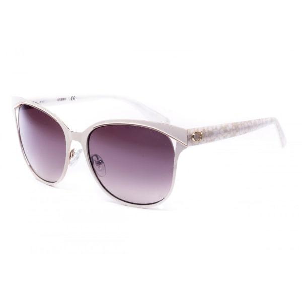 Женские солнцезащитные очки Guess GU 7486