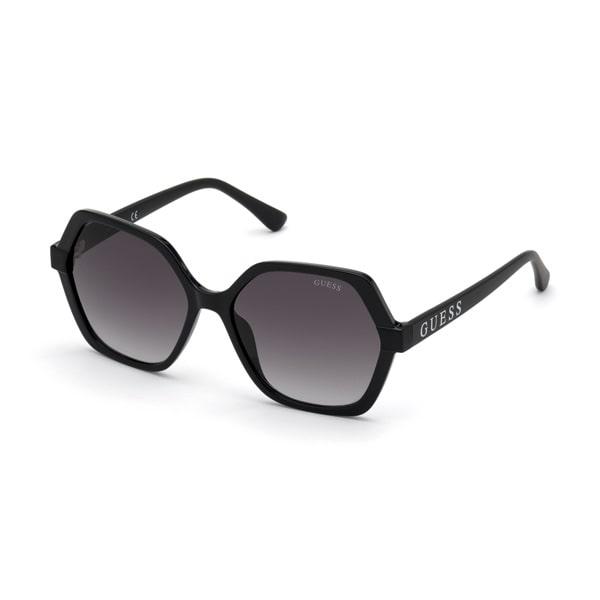 Женские солнцезащитные очки Guess GU 7698