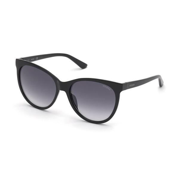 Женские солнцезащитные очки Guess GU 7778