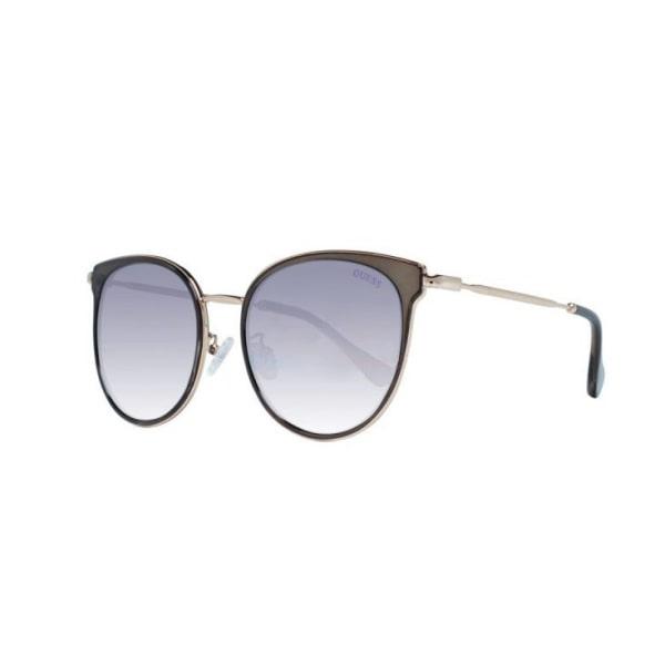 Женские солнцезащитные очки Guess GU 4027-K