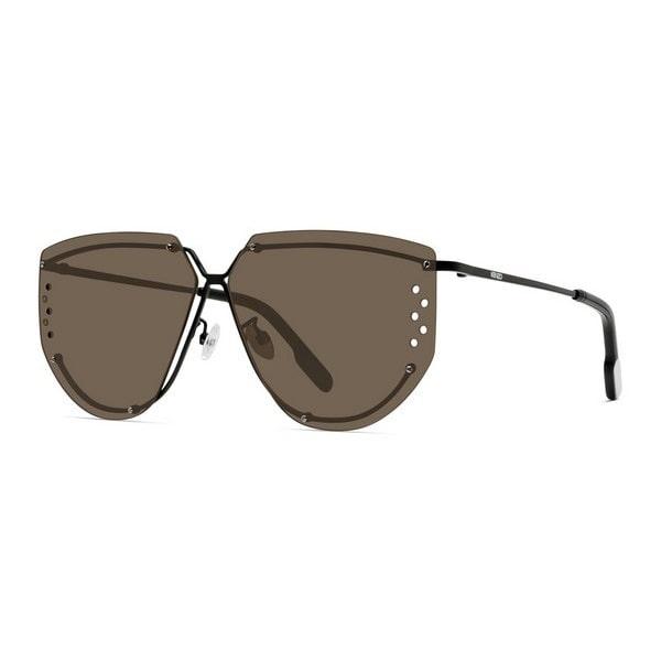 Женские солнцезащитные очки KENZO KZ 40057U