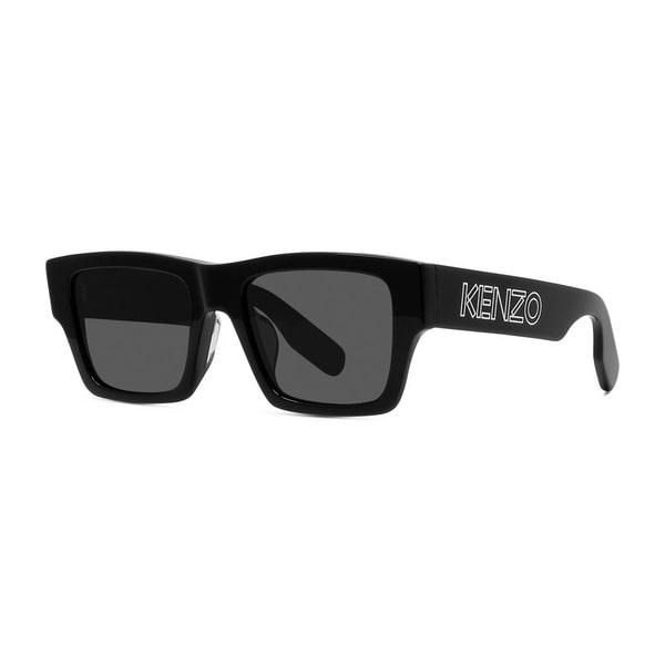 Солнцезащитные очки KENZO KZ 40100U