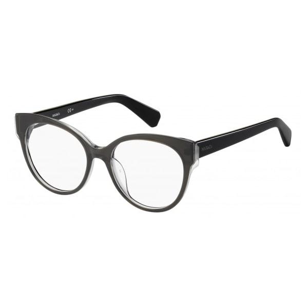 Женские оправы для очков Max&Co MO 379