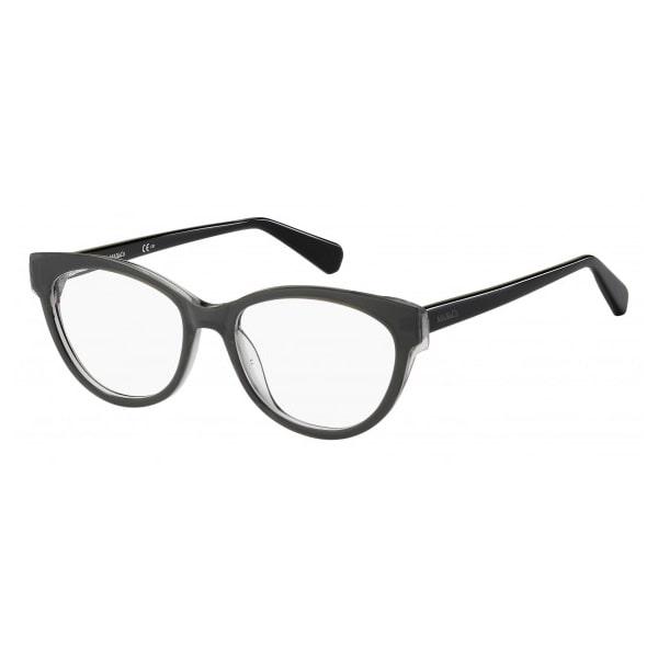 Женские оправы для очков Max&Co MO 380