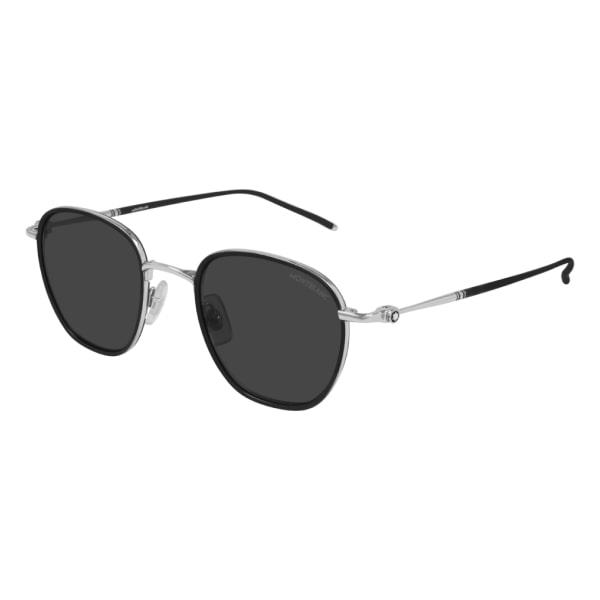 Солнцезащитные очки Montblanc MB 0160S