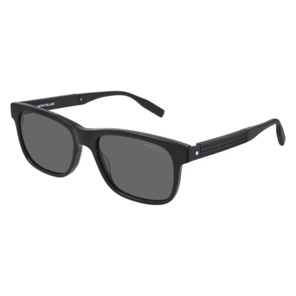 Солнцезащитные очки Montblanc MB 0163S