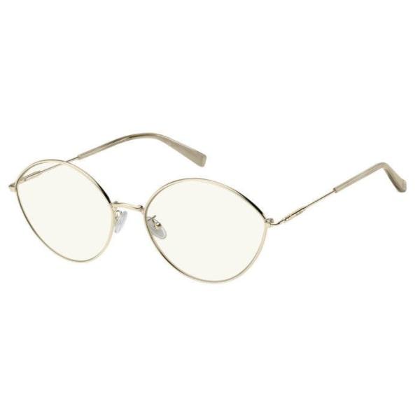 Женские солнцезащитные очки Max Mara MM CLASSY IX