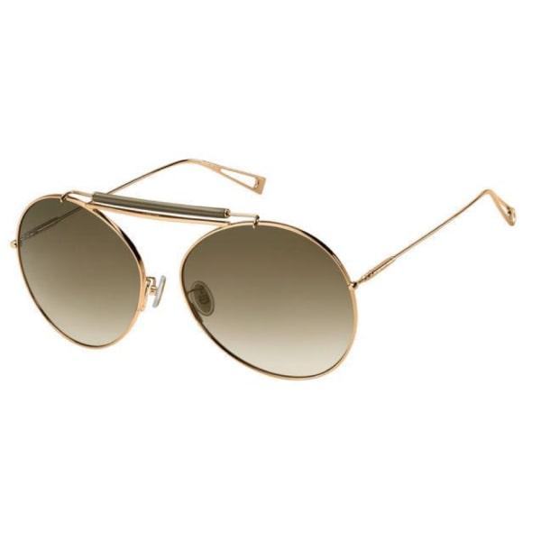 Женские солнцезащитные очки Max Mara MM EVE