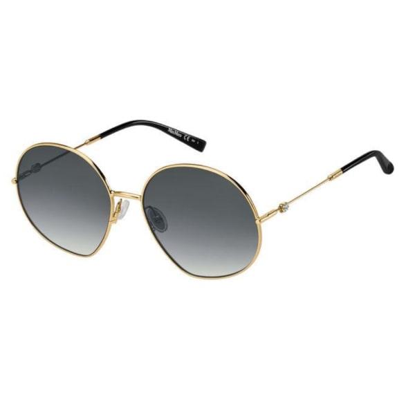 Женские солнцезащитные очки Max Mara MM GLEAM I