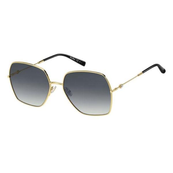 Женские солнцезащитные очки Max Mara MM GLEAM II