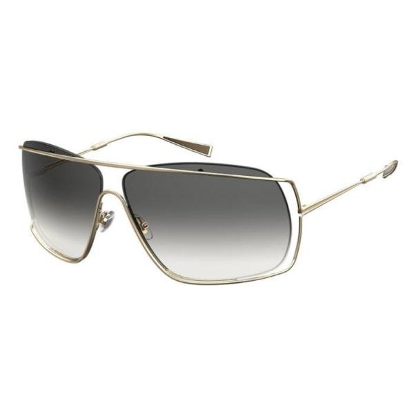 Женские солнцезащитные очки Max Mara MM LINE I