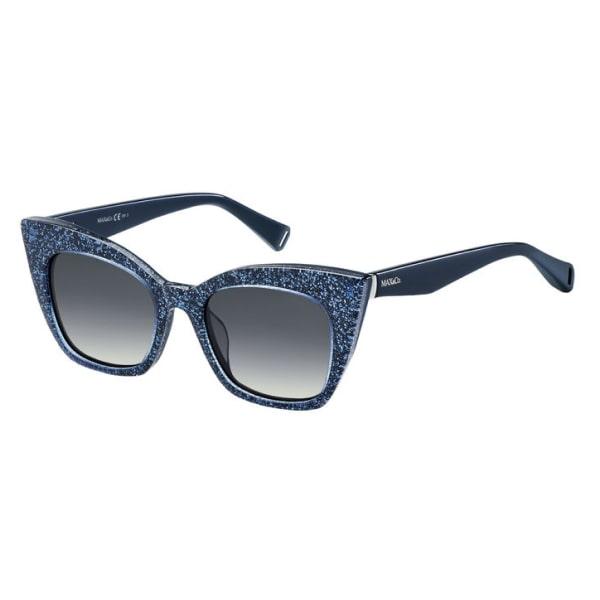 Женские солнцезащитные очки Max & Co 348/S