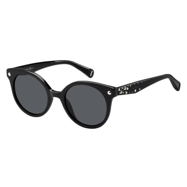 Женские солнцезащитные очки Max & Co 356/S