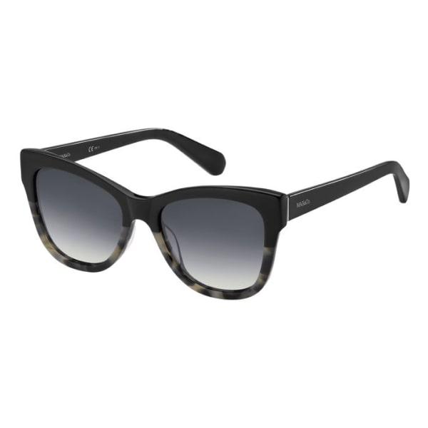 Женские солнцезащитные очки Max & Co 368/S