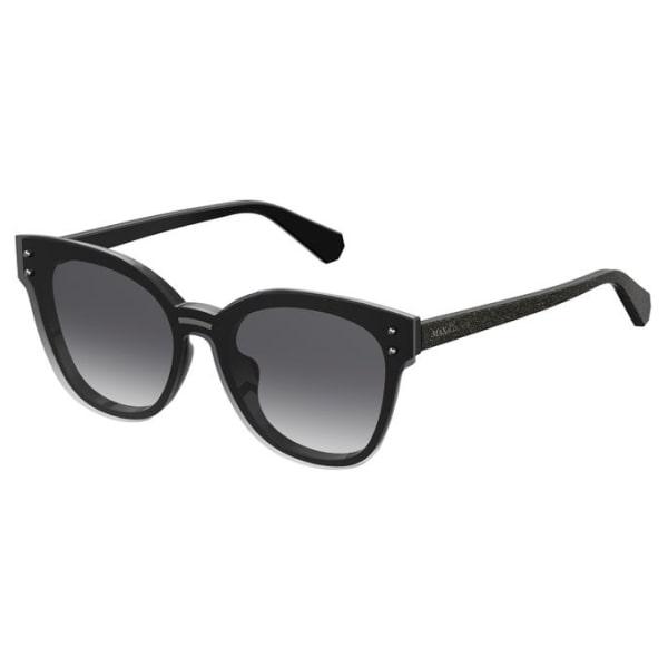 Женские солнцезащитные очки Max & Co 375/S