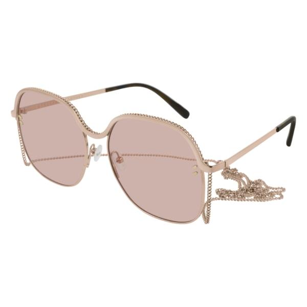 Женские солнцезащитные очки Stella McCartney 0166S