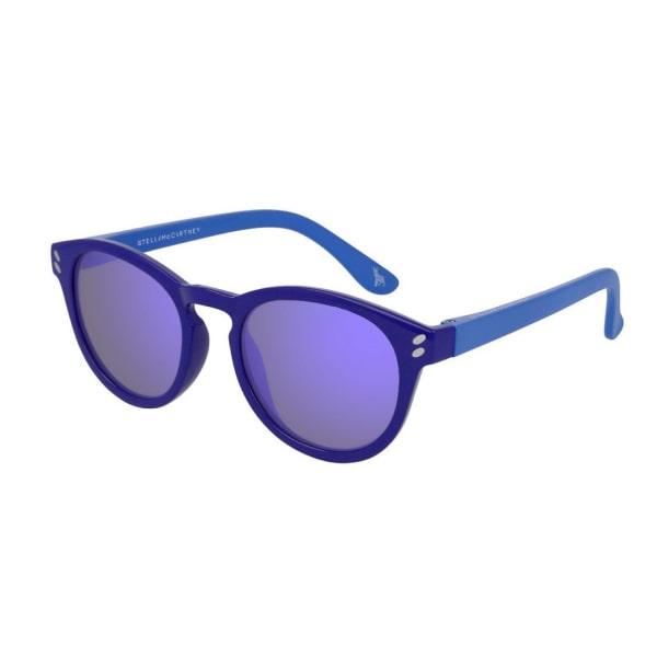 Детские солнцезащитные очки Stella McCartney SK0020S