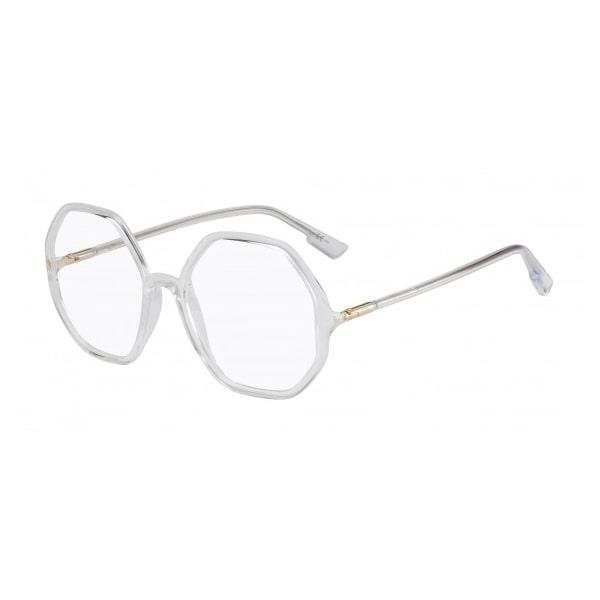 Женские оправы для очков Dior SOSTELLAIREO5