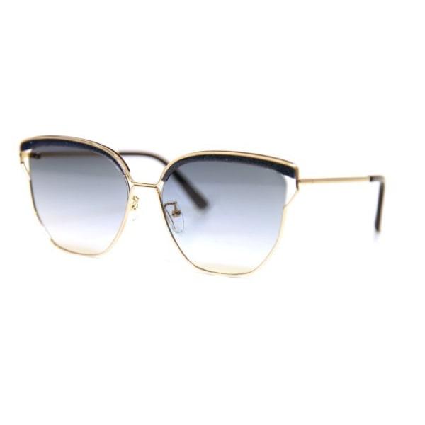 Женские солнцезащитные очки Valentin Yudashkin 7025