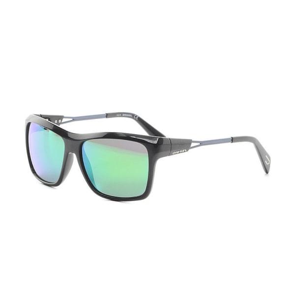 Мужские солнцезащитные очки Diesel DL0091