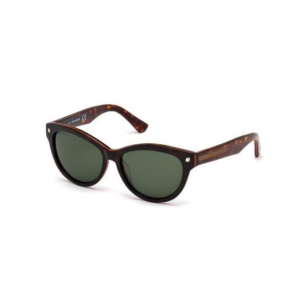 Женские солнцезащитные очки Dsquared2 0173