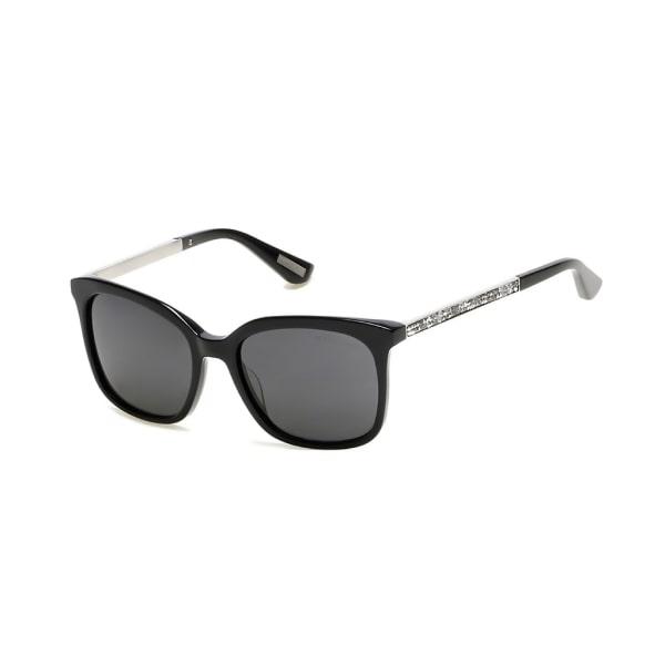 Женские солнцезащитные очки Guess Marciano GM 756