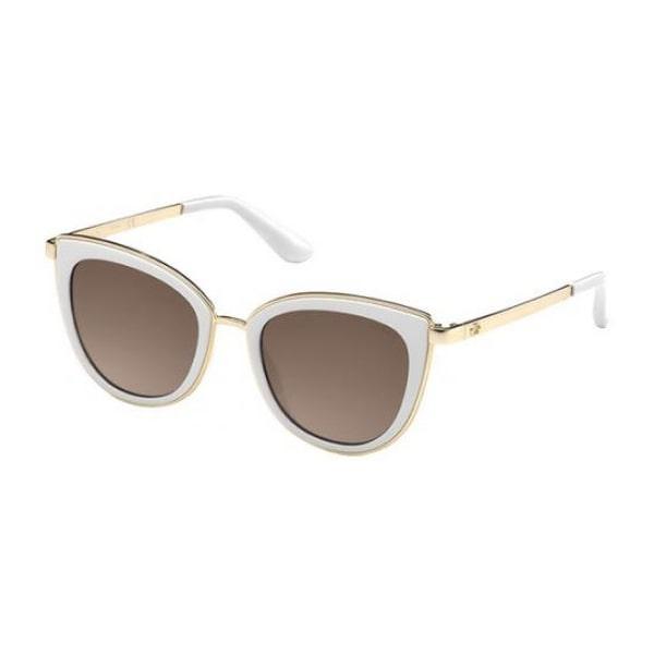 Женские солнцезащитные очки Guess GU 7491