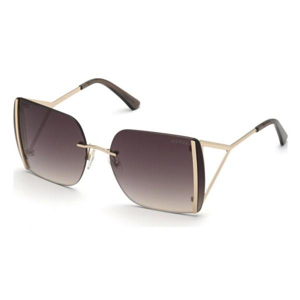 Женские солнцезащитные очки Guess GU 7718