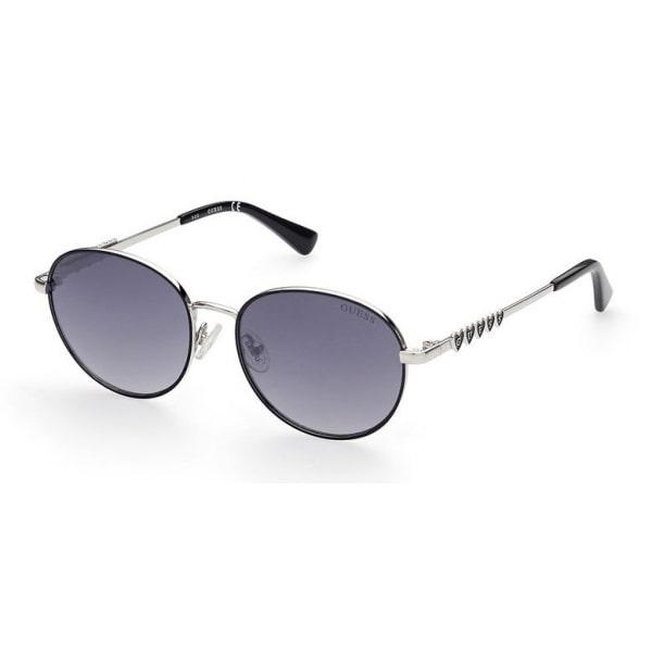 Детские солнцезащитные очки Guess GU 9209