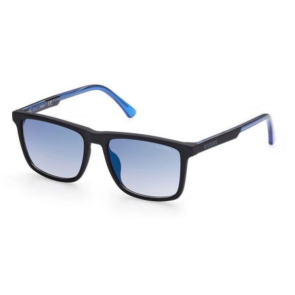 Детские солнцезащитные очки Guess GU 9211