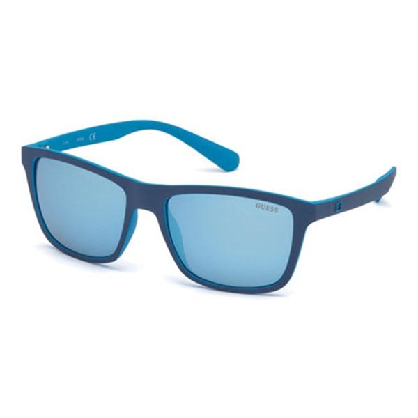Солнцезащитные очки Guess GU 6889