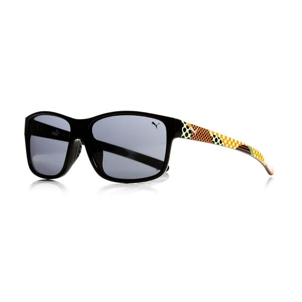 Солнцезащитные очки Puma PU15130