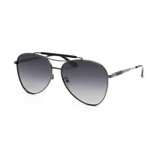 Солнцезащитные очки Valentin Yudashkin 7016