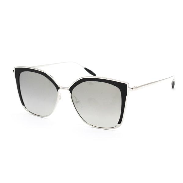 Женские солнцезащитные очки Valentin Yudashkin 7020